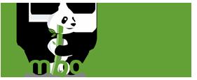 bambooplants ca new logo - Plant List